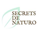 Secrets de Naturo